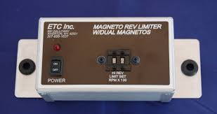 tel tac wiring diagram wiring diagram schematics info mallory high fire wiring diagram rev limiter mallory