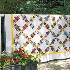 35 Cool Paper Piecing Patterns | Guide Patterns & Paper Pieced Quilt Adamdwight.com