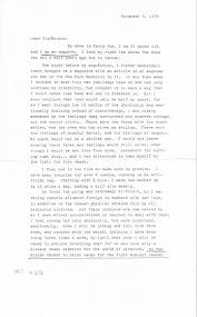 Terry Fox S 1979 Letter To Adidas Asking For 26 Pairs Of Running