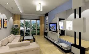 Rectangular Living Room Design Home Design Ideas