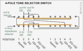 water heater wiring diagram three phase 3 circuit wiring and 480 Volt Lighting Wiring Diagram at 240 480 Volt Heaterband Wiring Diagram