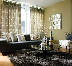New Living Room Designs Living Room Modern Room Design With Television Decor Ideas High