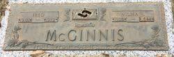 Wilma Hutcheson McGinnis (1908-1988) - Find A Grave Memorial