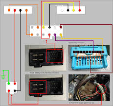 suzuki eps wiring diagram suzuki wiring diagrams online need help power