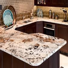 synthetic granite countertops synthetic granite countertops stegmansoldboys