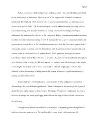 example of autobiographical essay how to write biography essay  example of autobiographical essay 5 autobiographical essay example example of autobiographical essay