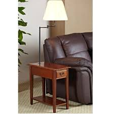 leick furniture coffee table full size