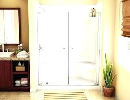 remove bathtub how to install a shower stall bathtubs remove bathtub install shower stall install bathroom