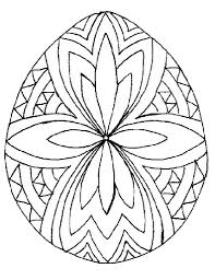 Small Picture Hundreds Free Easter Egg Coloring Pages Best Coloring Page