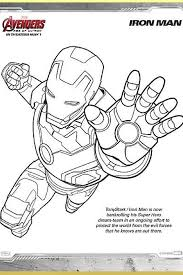 Small Picture Fancy Avengers Coloring Pages 33 With Additional Coloring Pages