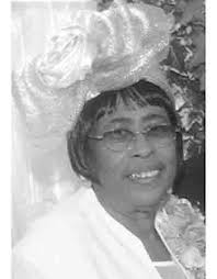 Mamie Lou Smith   Obituaries   thefacts.com