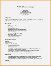 Sample Email Cover Letter With Resume Included Sample Email Cover Letter With Resume Included Gallery Cover 20