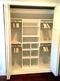 hanging closet organizer with drawers hanging closet storage closet 3 shelf hanging 6 tier hanging mesh