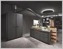 kitchen island extractor hoods home design ideas in designs 15