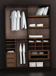 closet factory dallas closets by design addison il closets by design reviews