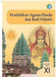 Pendidikan agama hindu dan budi pekerti 43. Kelas 10 Sma Pendidikan Agama Hindu Dan Budi Pekerti Siswa