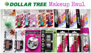 insram makeup giveaway dollar tree makeup haul june 2016