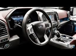 2018 ford f150 interior. contemporary f150 to 2018 ford f150 interior e