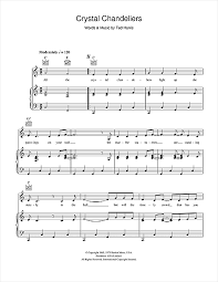 sheet piano notes s guitar tabs score transpose transcribe