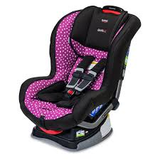 britax marathon convertible car seat confetti seats at britax seat full size