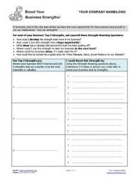 Free Construction Change Order Form - Pdf By Ckm38678 - Change Order ...