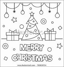 Free Geometric Christmas Coloring Pages Free Printable Islamic