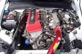 2002 honda s2000 engine auto blog 2002 honda s2000 aem v2 air intake system