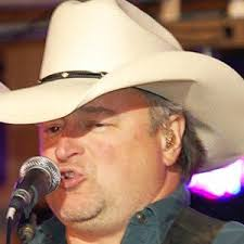 Watch the music video and discover trivia about this classic country song now. Mark Chesnutt Country Singer Overview Biography