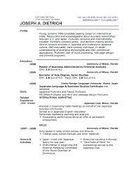 microsoft office word resume templates essays writers  microsoft office resume templates 2016 template sample in ms word sam microsoft office