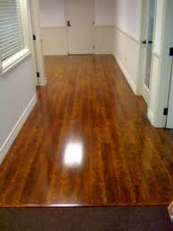 Laminate Wood Flooring The ...