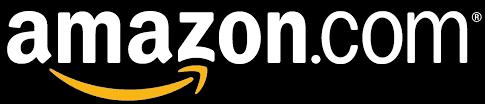 Amazon Png Logo Vector - Free Transparent PNG Logos