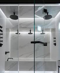 Sieger Design Com Small Size Premium Spa By Sieger Design Showers Steam