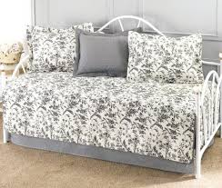 twin sleigh daybed daybed blue daybed set daybed sheets twin linen daybed cover modern daybed bedding
