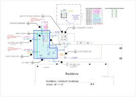 sheet p 2 swimming pool plumbing electrical aquatic mechanical click on the image below to open click twice to enlarge view