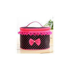 women s bags india loading zoom