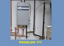 rheem indoor tankless water heater. problem with rheem tankless water heater indoor
