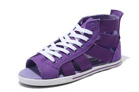 converse all star shoes purple. all star converse purple open toe gore summer women roman sandals,converse sale shoes,colorful and fashion-forward shoes o