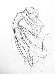Pin by Aisha Newson on Art. How to: | Art drawings sketches simple, Art  drawings sketches pencil, Sketches