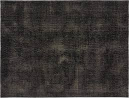 the hill side disintegrated fl grey rug