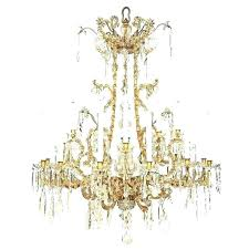 cleaning r crystals vinegar rs crystal cleaner with how to clean chandelier schonbek chandeliers