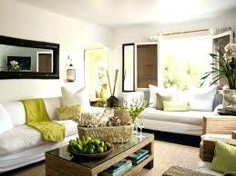coastal furniture ideas. Brilliant Ideas House Living Room Ideas Coastal Design Furniture  Colors Decorating Decor Images Modern  On 2