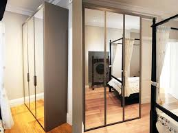 Superb Photo 4 Of 7 Cost Of Fitted Wardrobes With Bedrooms Marvelous Sliding  Mirror Wardrobe Sharps And Marvelous Sliding Mirror Wardrobe