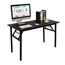 foldable office table. Need Computer Desk Office 47\u0026quot; Folding Table With BIFMA Certification Workstation No Foldable D