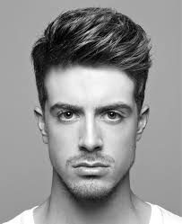 image from ukhairdressers style hairstyles 23398 plush 20hairdressing short brown straight hairstyles jpg