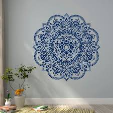 Small Picture 25 best Bohemian wall art ideas on Pinterest Cute bedroom ideas