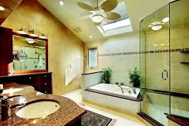 Bathroom Remodeling Austin Magnificent Statewide Remodeling 48 Rutland Dr STE 48 Austin TX Remodeling