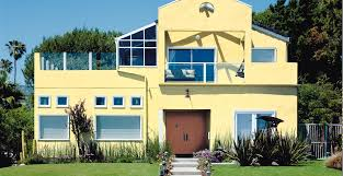 Behr Exterior Paint Colors For Your House  ChocoAddictscom Behr Exterior Paint
