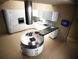 Cuisine Moderne Ilot Central Table Ilot Central Ikea Logicielslibres