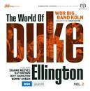 The World of Duke Ellington, Vol. 2