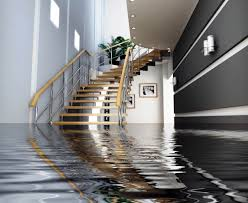 how to prevent your basement from flood